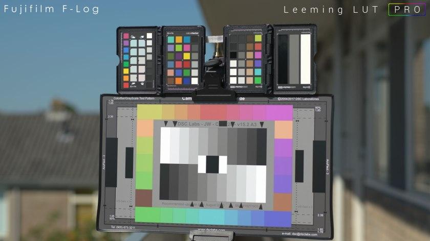 LeemingLUTPro_Fujifilm_F-Log_Sample_2019-10-29