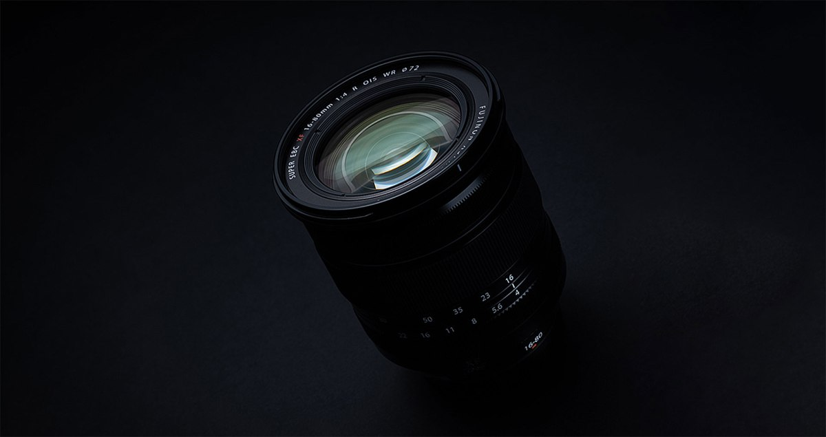 Reviews of Fujifilm Fujinon XF 16-80mm f/4.0 R OIS WR Zoom Lens Are Mixed, Possible Problems When Shooting Video