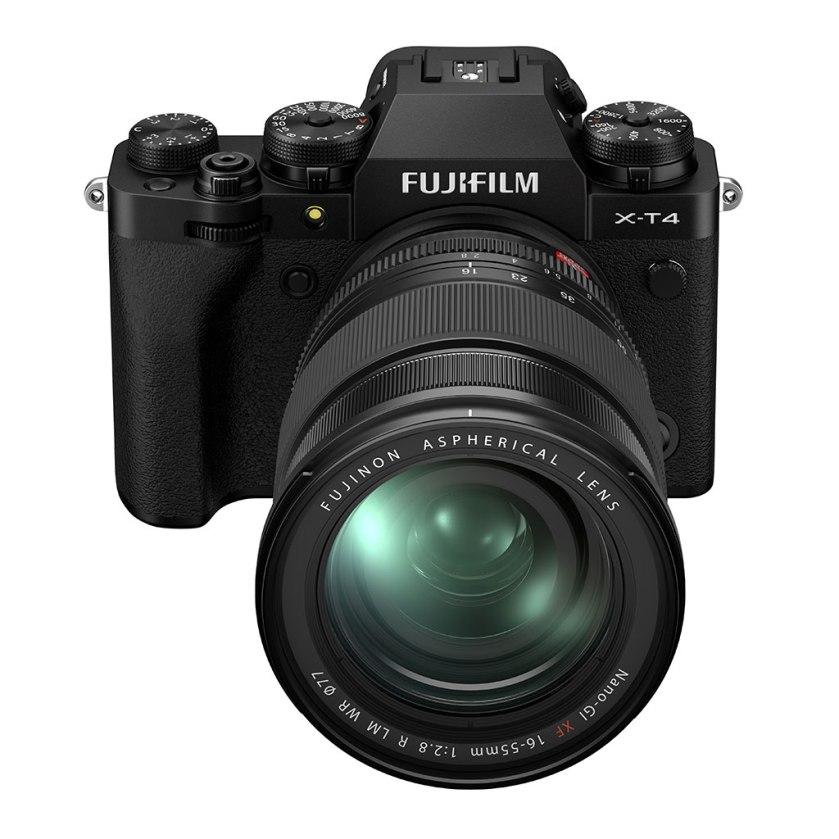 fujifilm_x-t4_11_1024px