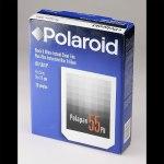 polaroid_polapan_55_01_1024px