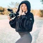 emily_skye_she_wolf_films_03_1024px
