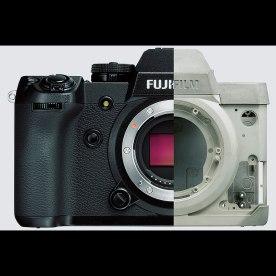fujifilm_x-h1_web_01_1024px