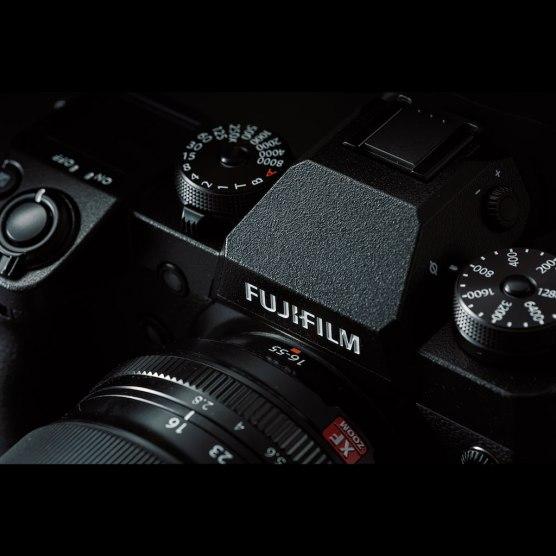 fujifilm_x-h1_web_02_1024px