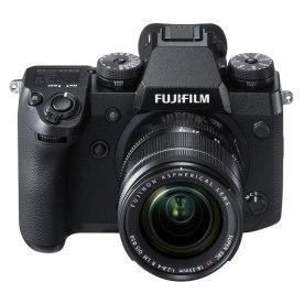 fujifilm_xh1_fujinon_18-55mm_01_1024px