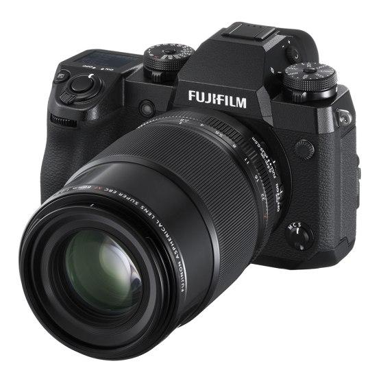 fujifilm_xh1_fujinon_80mm_01_1024px