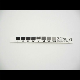 james_a_rinner_zone_label_05_1024px