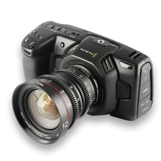 meike_cinema_lens_12mm_1024px