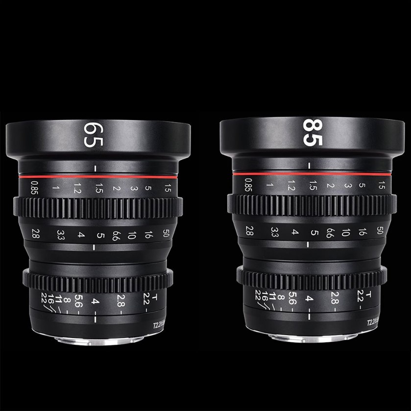 meike_cinema_lenses_65mm_85mm_1024px