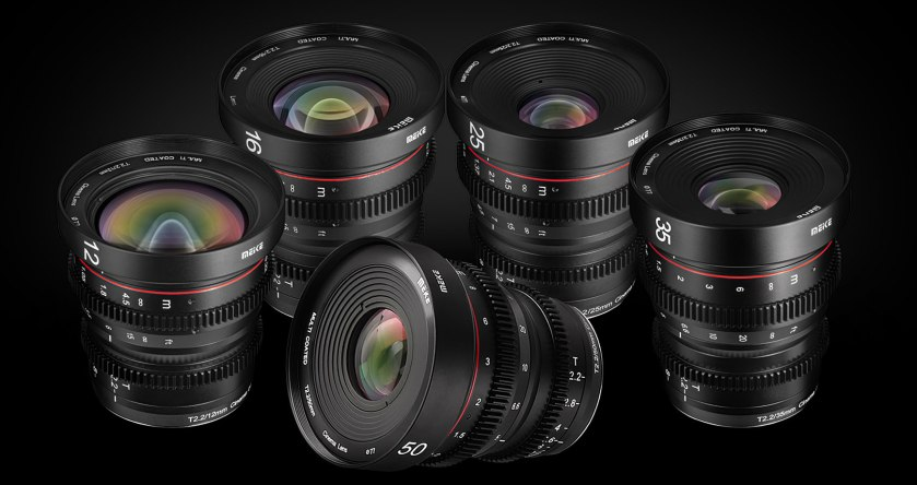meike_cinema_lenses_family_12mm-50mm_1024px