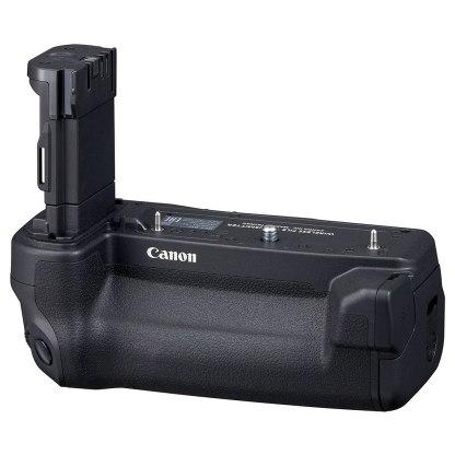canon_bg-r10_battery_grip_01_1024px
