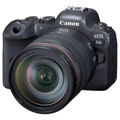 canon_eos_r6_01_1024px