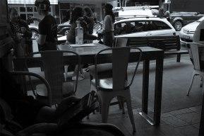 _DSF3611_cameraraw_nonsquare_1920px