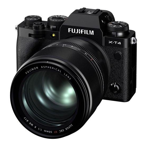 fujinon_xf_50mm_f1.0_r_wr_07_1024px