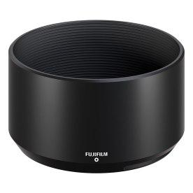 fujinon_xf_50mm_f1.0_r_wr_10_1024px