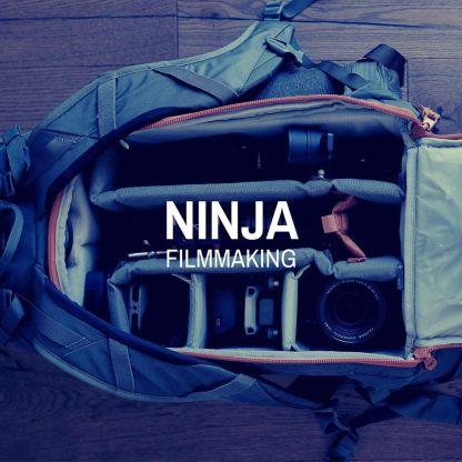 musestorytelling_ninjafilmmaking_01_1080px