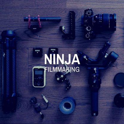 musestorytelling_ninjafilmmaking_02_1080px