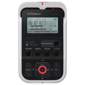 roland_r-07_portable_audio_recorder_01_1024px