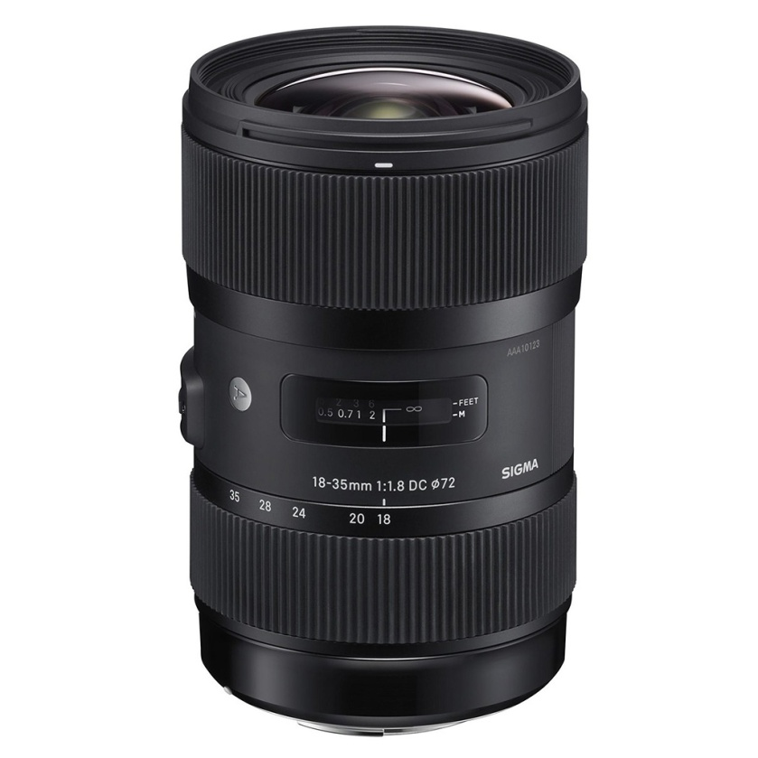 sigma_18-35mm_f1.8_canonEF_01_1024px