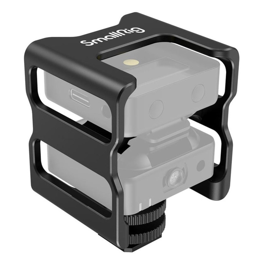 smallrig_rode_wirelessgo_cage_01_1024px