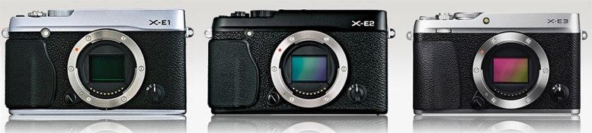 fujifilm_x-e1,-x-e2,-x-e3_compactcamerameter_01_1024px