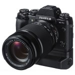 fujifilm_x-t1_with_battery_grip_55-200mmlens_01_1024px