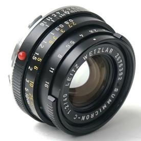 leica_summicron-c_40mm_f2.8_01_1024px