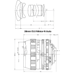 nikon_nikkor-n_auto_28mm_f2.0_01_1920px