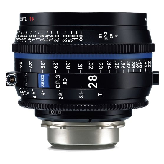 zeiss_cp.3_xd_28mm_t2.1_compactprime_pl-mount_1024px