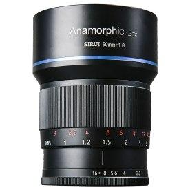 sirui_50mm_f1.8_anamorphic_02_1024px
