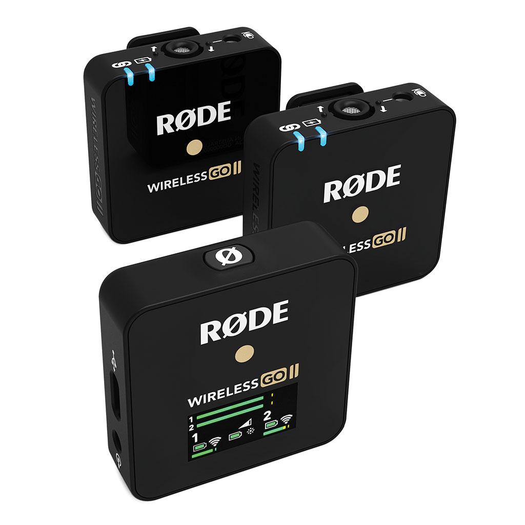 rode_wireless -go-II-kit_05_1024px