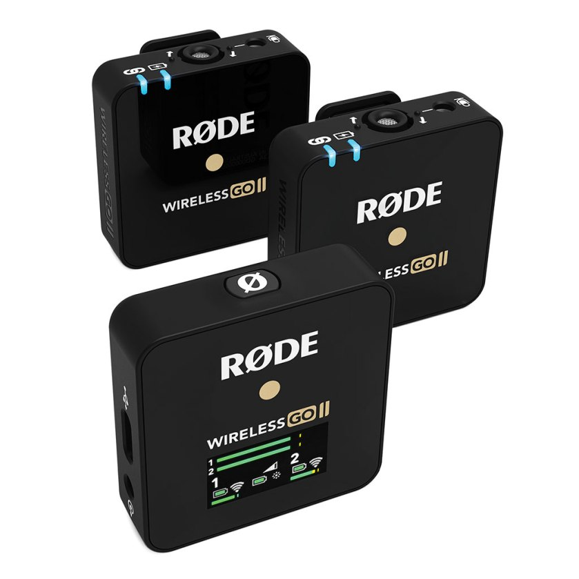 rode_wireless -go-II-kit_05_1024px