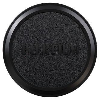 fujifilm_lhcp-27_fujinon_27mm_01_1024px