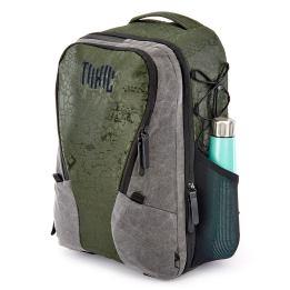 morallytoxic_backpack_medium_emerald_details_04_1024px