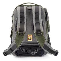 morallytoxic_backpack_medium_emerald_details_05_1024px