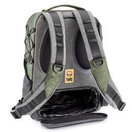 morallytoxic_backpack_medium_emerald_details_06_1024px