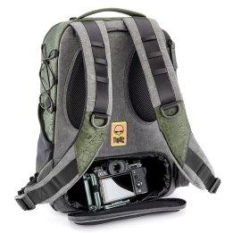 morallytoxic_backpack_medium_emerald_details_07_1024px