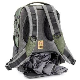 morallytoxic_backpack_medium_emerald_details_09_1024px