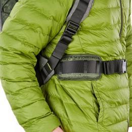 morallytoxic_backpack_medium_emerald_details_12_1024px