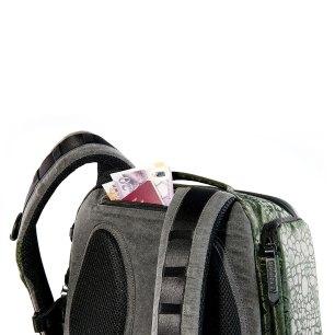 morallytoxic_backpack_medium_emerald_details_13_1024px