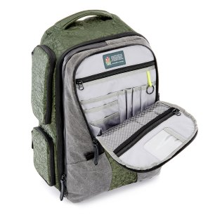 morallytoxic_backpack_medium_emerald_details_15_1024px