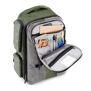 morallytoxic_backpack_medium_emerald_details_16_1024px