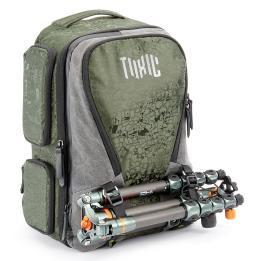 morallytoxic_backpack_medium_emerald_details_20_1024px