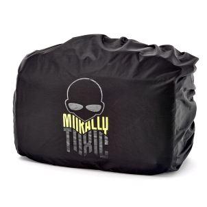 morallytoxic_wraith_shoulderbag_medium15l_05_1024px