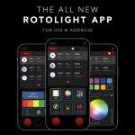 rotolight_app_01_1024px