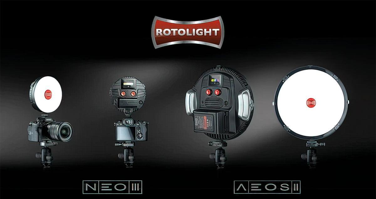rotolight_neoiii_aeosii_header_01_1920px